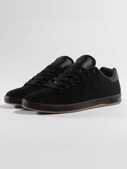 Chaussures Gris Etnies En Taille 46 Hommes HgZ81