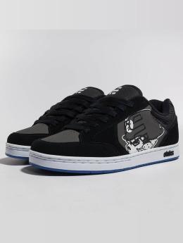 Etnies Sneakers Metal Mulisha Swivel blå