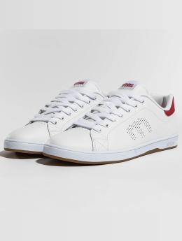 Etnies Sneakers Callicut LS hvid