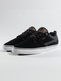 Etnies Sneakers Rap Ct Sneakers niebieski