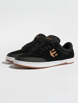 Etnies Sneakers Marana sort