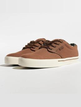 Etnies Zapatillas de deporte Jameson 2 Eco Low Top marrón
