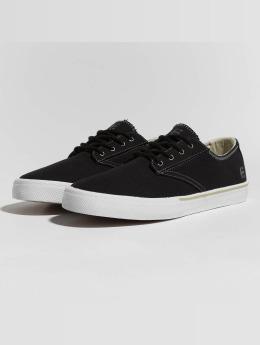 Etnies Zapatillas de deporte Jameson Vulc negro