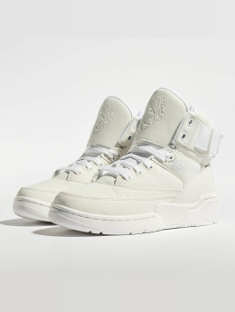 Ewing Athletics Sneaker 33 High weiß