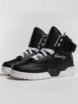 Ewing Athletics Sneakers 33 High black