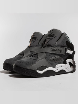 Ewing Athletics Sneakers Athletics Rogue grå