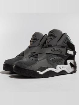 Ewing Athletics Sneakers Athletics Rogue grey