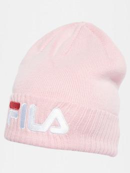 FILA шляпа Urban Line Slouchy розовый