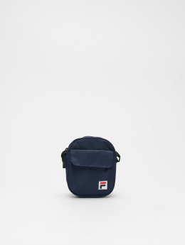 FILA Bag Milan black
