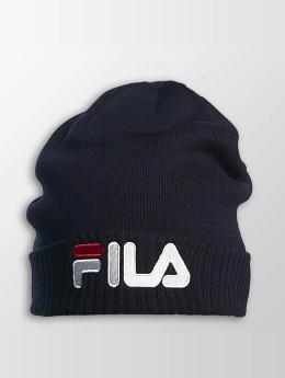 FILA   Urban Line Slouchy gris Bonnet 390355 0437d0c1ef3