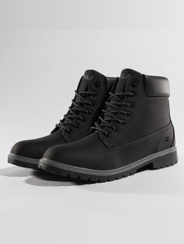 FILA Boots Base Maverick Mid zwart