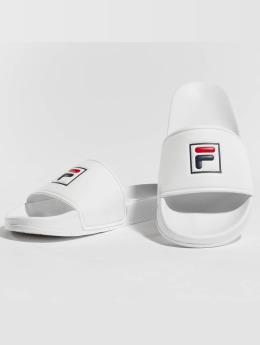 FILA Claquettes & Sandales Palm Beach blanc