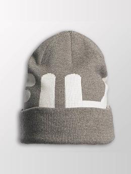 FILA Hat-1 Urban Line gray