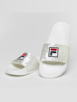 FILA Slipper/Sandaal Base Palm Beach V beige