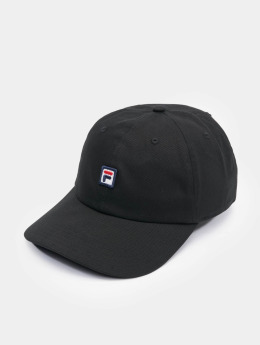 FILA Snapback Caps Urban sort