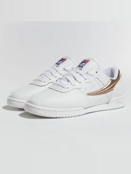 FILA Sneakers Heritage Original Fitness M vit