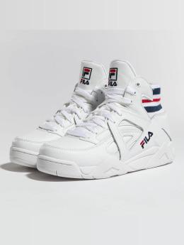 FILA Sneakers Heritage Cage Gore TC white