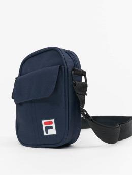 FILA tas Milan zwart