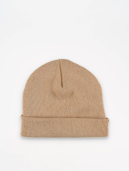 Flexfit Beanie Heavyweight  beige
