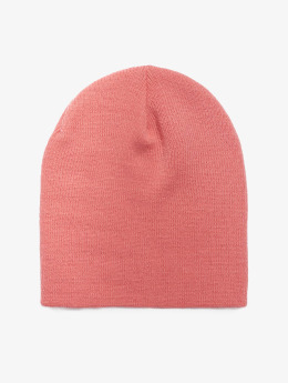 Flexfit Beanie Heavyweight rosa