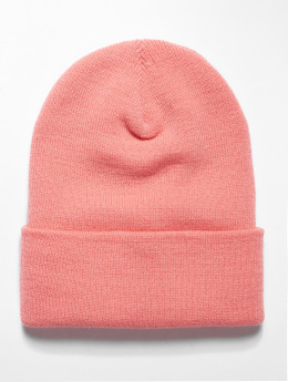 Flexfit Beanie Heavyweight Long rose