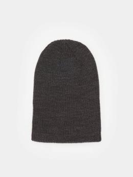 Flexfit Bonnet Long gris
