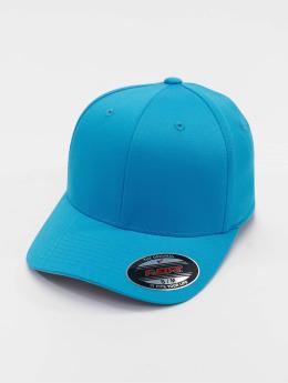 Flexfit Flexfitted Cap UC6277 turquois