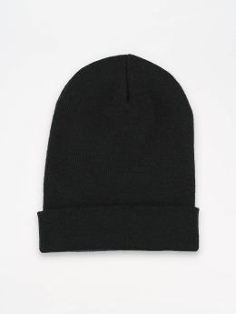 Flexfit Hat-1 Heavyweight Long black