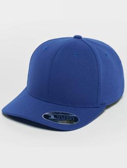 Flexfit snapback cap 110 Pro-Formance blauw