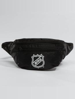 Forever Collectibles Bag NHL Logo black