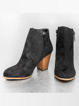 Fritzi aus Preußen Boots/Ankle boots Light 1 brown