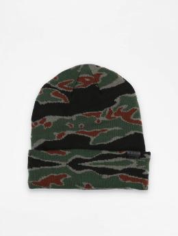 G-Star шляпа Effo камуфляж