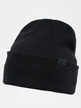G-Star шляпа Effo Long черный
