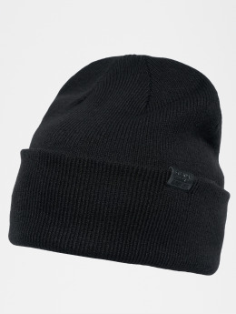 G-Star Beanie Effo Long black