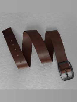 G-Star Belt Ladd brown