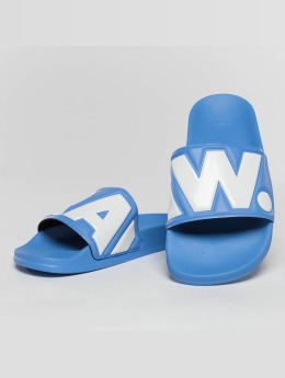 G-Star Footwear Cart II Slides Sea