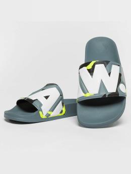G-Star Footwear Slipper/Sandaal Cart camouflage