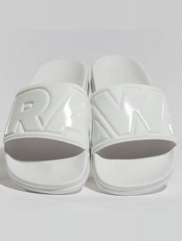 G-Star Footwear Slipper/Sandaal Footwear Cart II wit