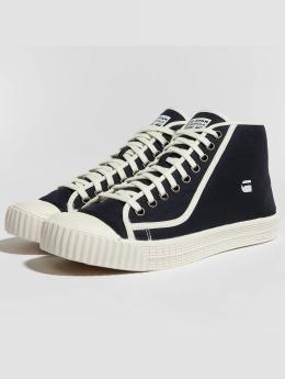 G-Star Footwear Sneaker Rovulc HB blau