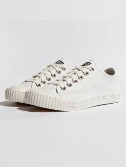 G-Star Footwear Sneaker Rovulc HB Low weiß
