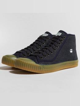 G-Star Footwear Sneakers Rovulc Roel Mid blå