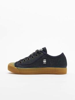 G-Star Footwear Sneakers Rovulc Roel Low modrá