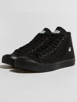 G-Star Footwear Sneakers Rovulc HB Mid sort