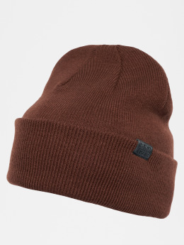 G-Star Hat-1 Effo Long brown
