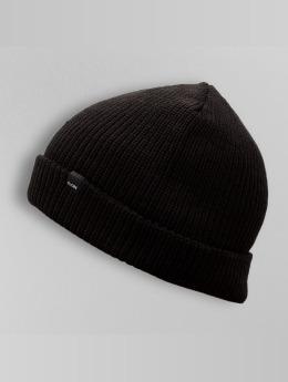 Globe Bonnet Halladay noir