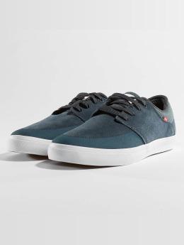 Globe sneaker Chase blauw