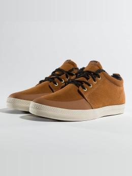 Globe Sneaker GS Chukka braun