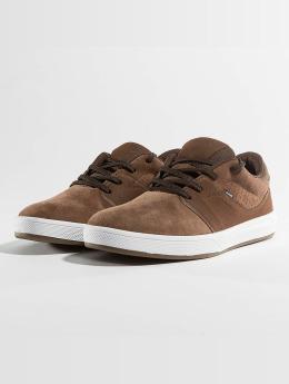 Globe sneaker Mahalo SG bruin