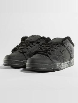 Globe Sneaker Scribe grau