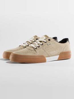 Globe Sneaker Mojo Legacy khaki